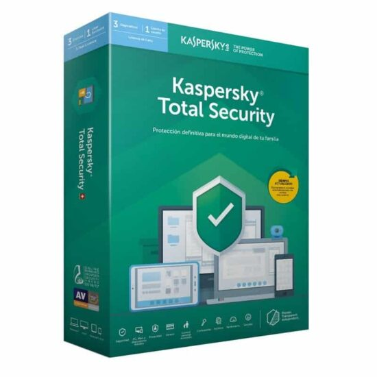 kaspersky-total-security-3-dispositivos-1-ano-2019