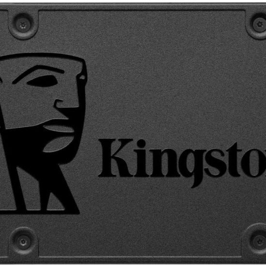 kingstong