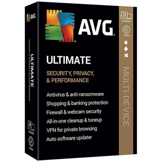 avg-portada-10-devices