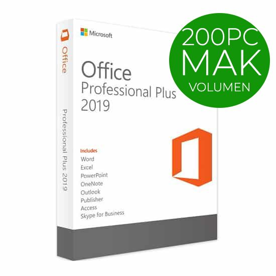 Microsoft-Office-2019-Professional-Plus_MAK_200