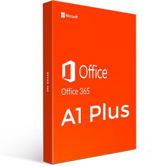 Office-365-A1