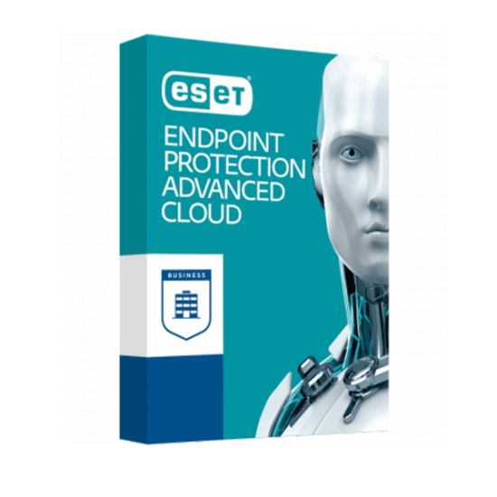 eset-endpoint-advanced-cloud-portada