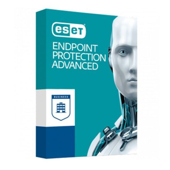 eset-endpoint-advanced-portada-principal