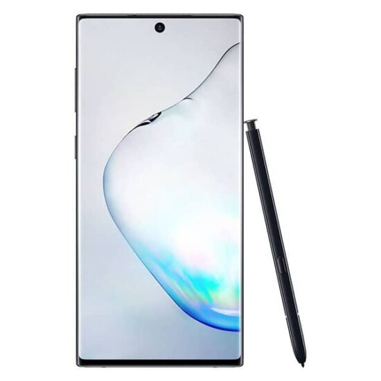 Samsung Galaxy note 10 5 (1)