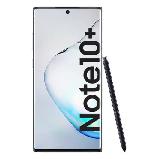 samsung-galaxy-note-10-plus portada