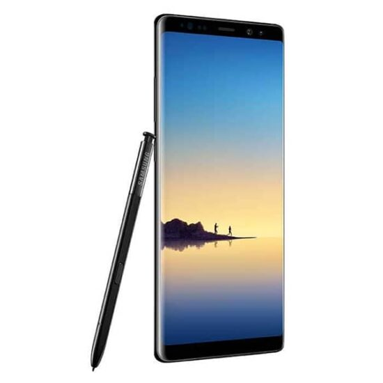 Samsung galaxy note 8 1 (1)