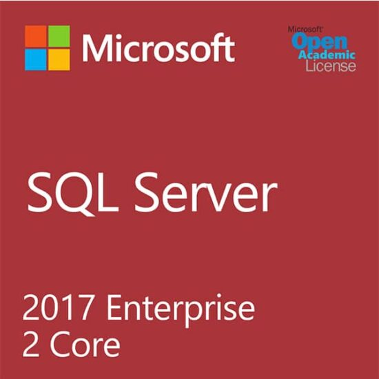 Sql server enterprise academic Portada