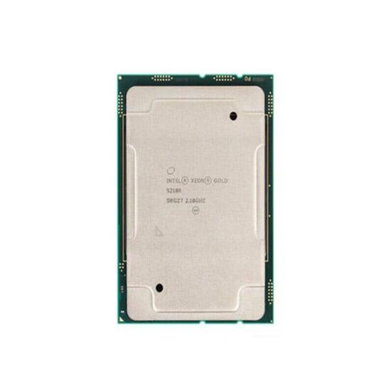 Intel Xeon Gold 2nd Gen 5218R