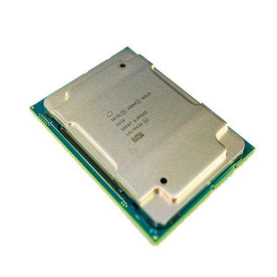 Intel Xeon Gold 5218 Portada (2)