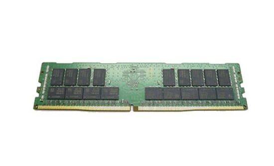 M393A4K40BB2-CTD 32G DDR4 3