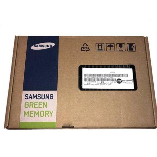 M393A4K40BB2-CTD Caja 1