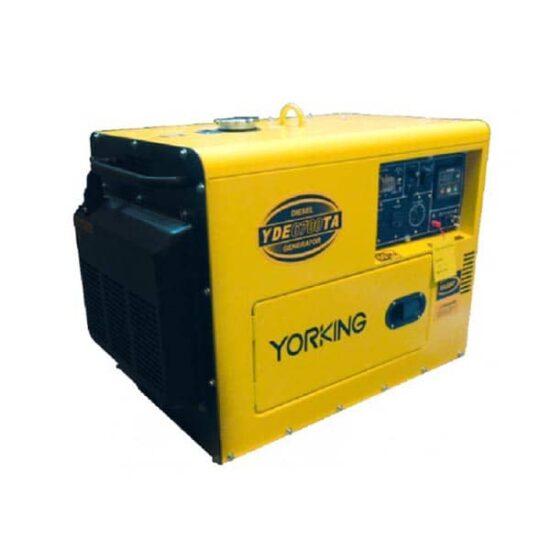 combo-planta-electrica-yorking-50-kw-diesel-transferencia-automatica-cargador-de-baterias (1)