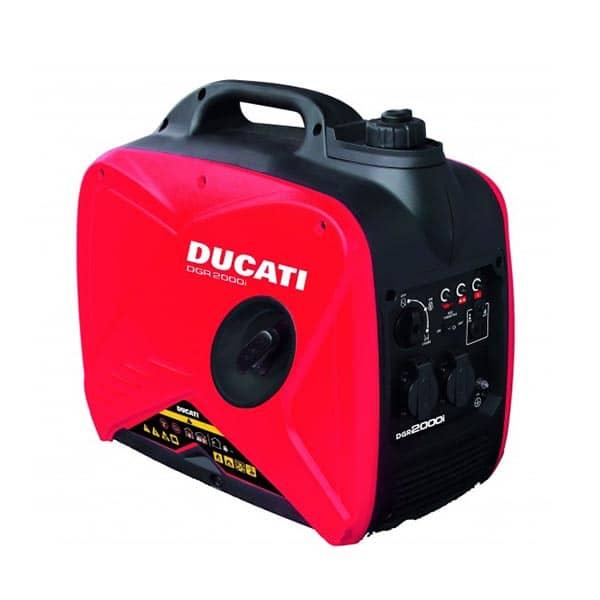 planta-electrica-ducati-inverter-16-kw-gasolina