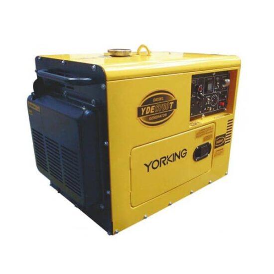 planta-electrica-yorking-50-kw-diesel (1)