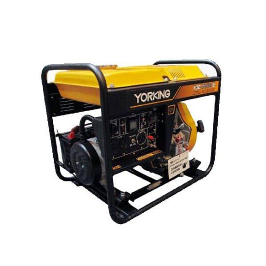 planta-electrica-yorking-50-kw-diesel 1