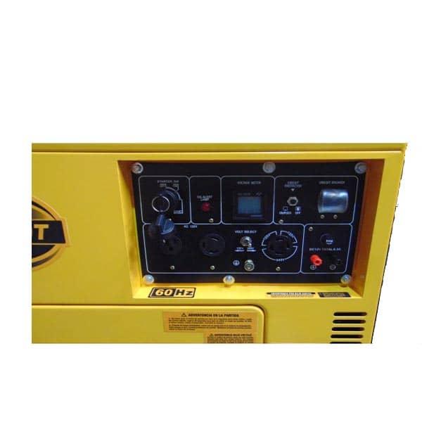 planta-electrica-yorking-50-kw-diesel (2)