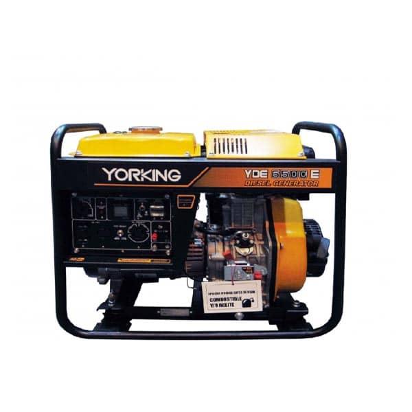 planta-electrica-yorking-50-kw-diesel 2
