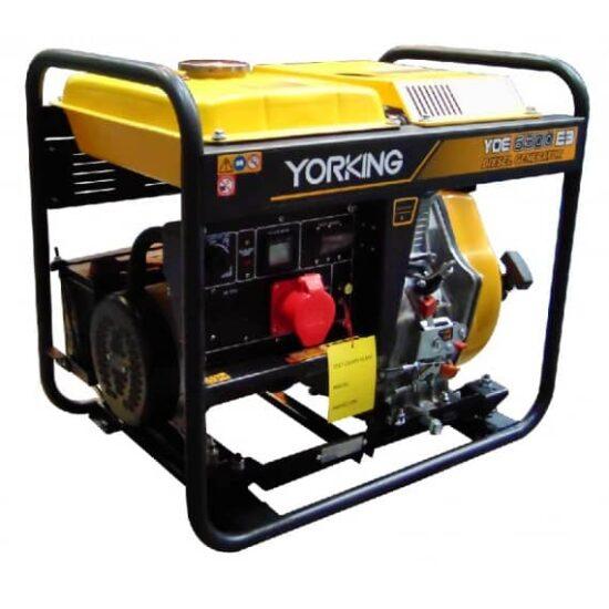 planta-electrica-yorking-50-kw-diesel (3)