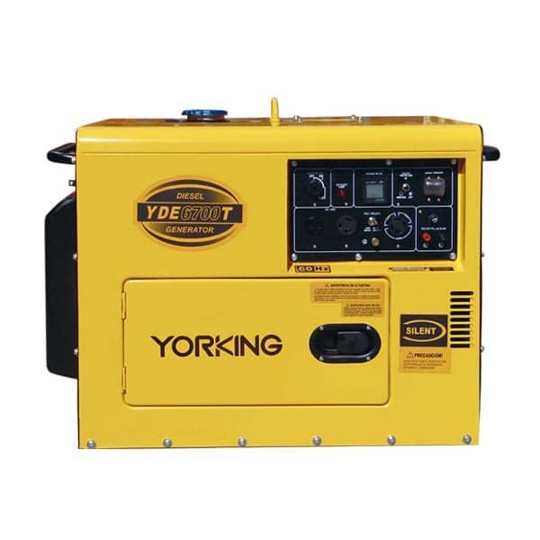planta-electrica-yorking-50-kw-diesel Portada
