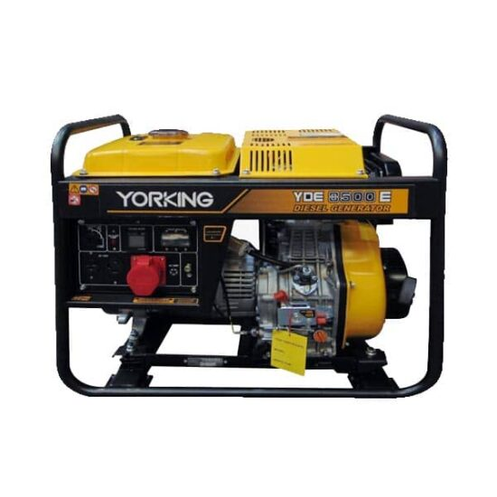 planta-electrica-yorking-65-kw-diesel 2