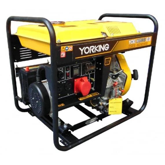 planta-electrica-yorking-65-kw-diesel 3
