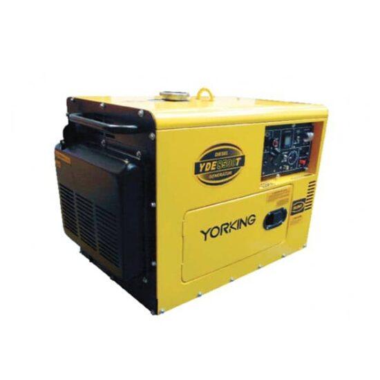 planta-electrica-yorking-65-kw-diesel-portada