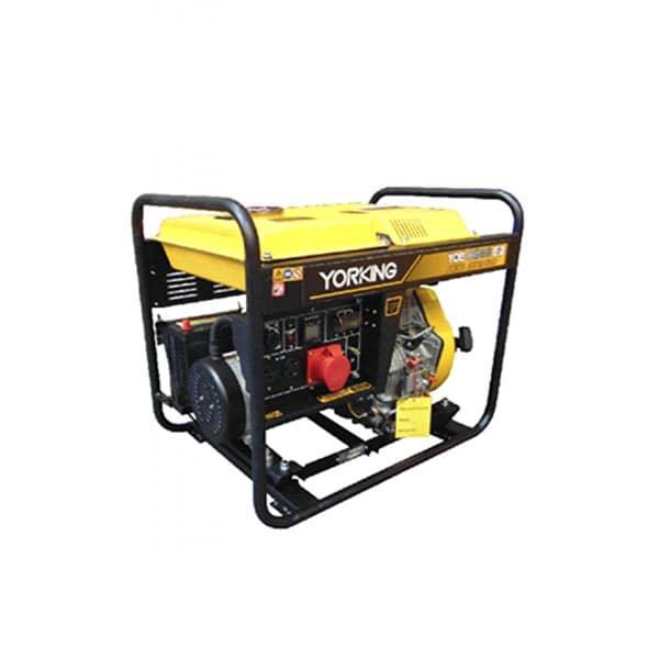 planta-electrica-yorking-65-kw-diesel