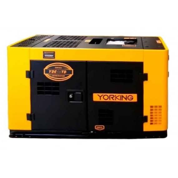 planta-electrica-yorking-95-kw-diesel2