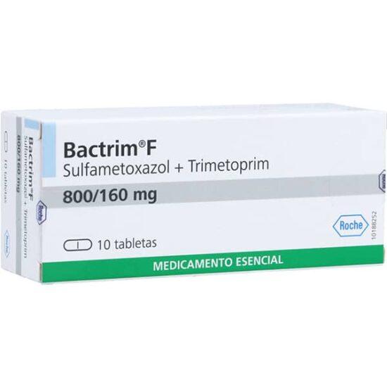 Bactrim Portada (1)