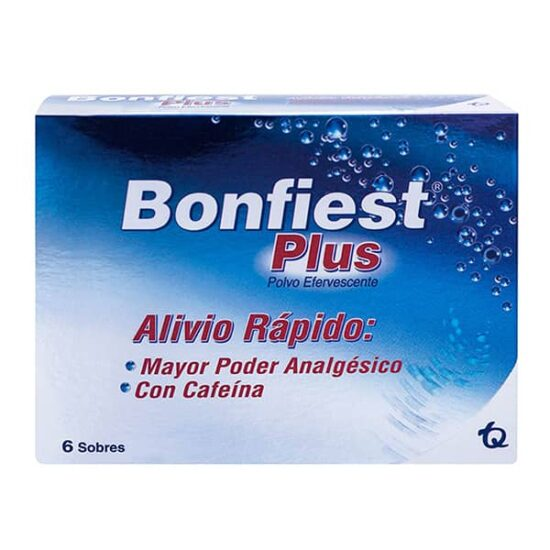 Bonfiest Lua Plus (1)