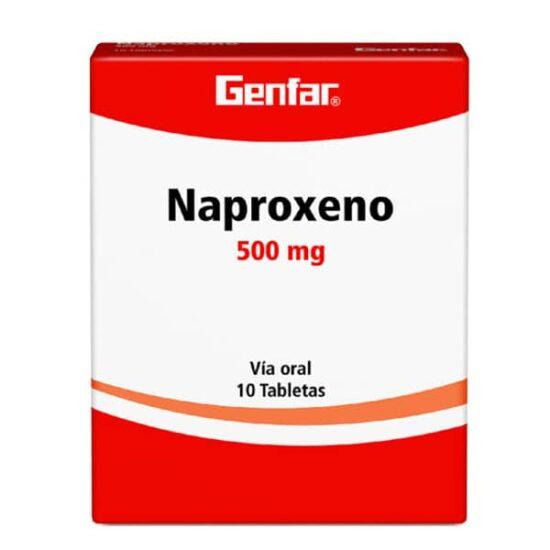 Naproxeno 1