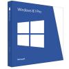 Windows 8.1 Professional Licencia Retail | MAYOREO (Pack de 10 unidades)