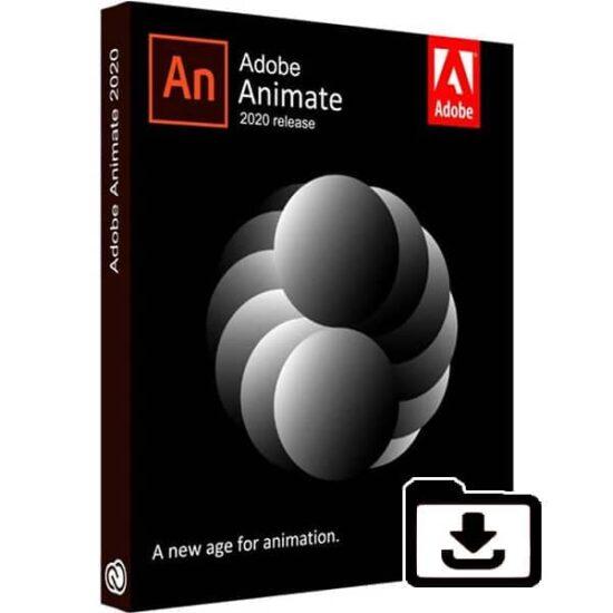 Adobe-Animate-CC-2020 (1)