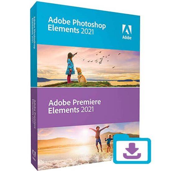 Adobe-Photoshop-Elements-CC