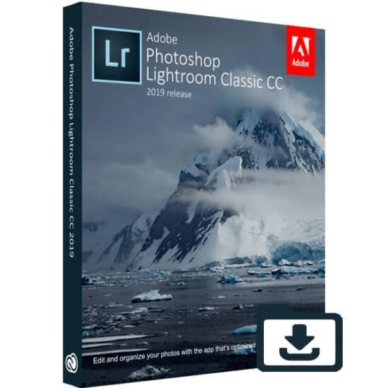 Adobe-Photoshop-Lightroom-Classic-CC