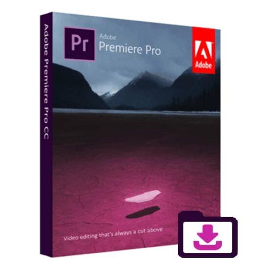 Adobe-Prelude-CC
