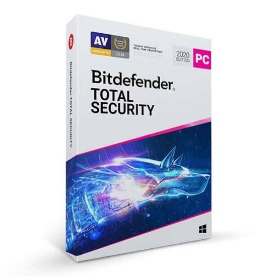 Bitdefender-total-security-portada