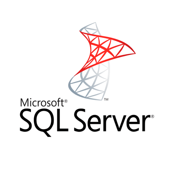 Microsoft-Sql-Server-Portada-1