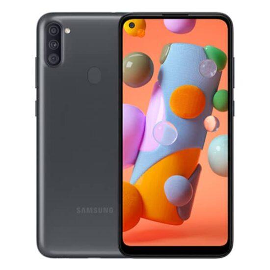 Samsung-Galaxy-A11-Portada