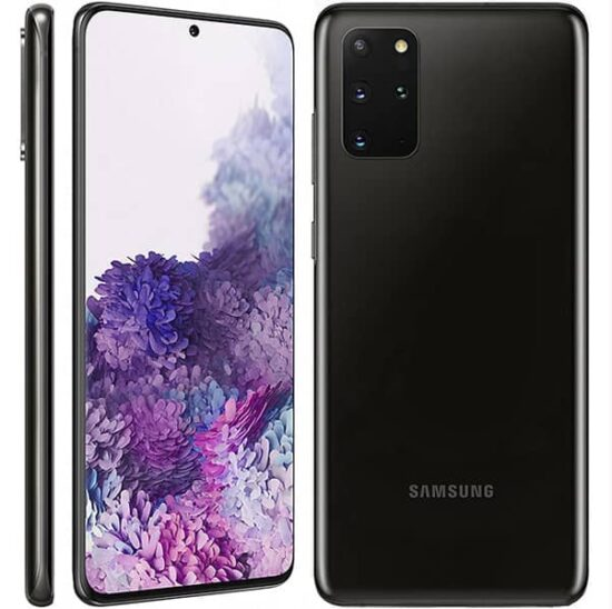 Samsung-Galaxy-S201