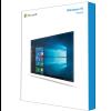 2 en 1 Windows 10 Home | Licencia Retail