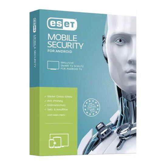 eset-mobile-security-premium-3-ano-antivirus-android-celular