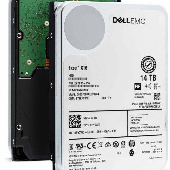 "amsung PM1643a | 7.68TB SAS - 12Gb/s 2.5"" Para Servidores SSD"