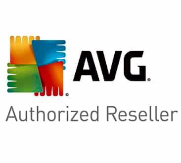 AVG Reseller