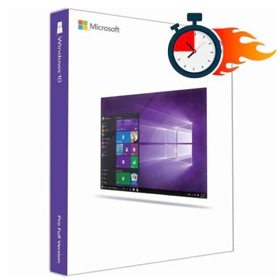 Windows-10-Professional_mayoreo